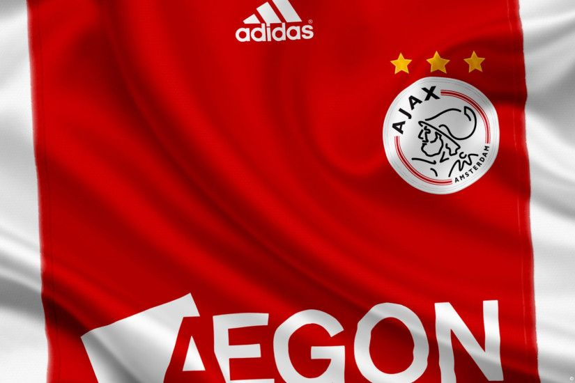 ajax wallpapers - photo #11