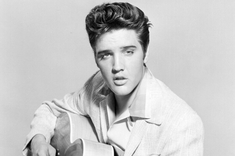 Pin Elvis Presley Wallpaper On Pinterest Eektdetj - vidur.net The 97 best  images about Elvis on Pinterest ...