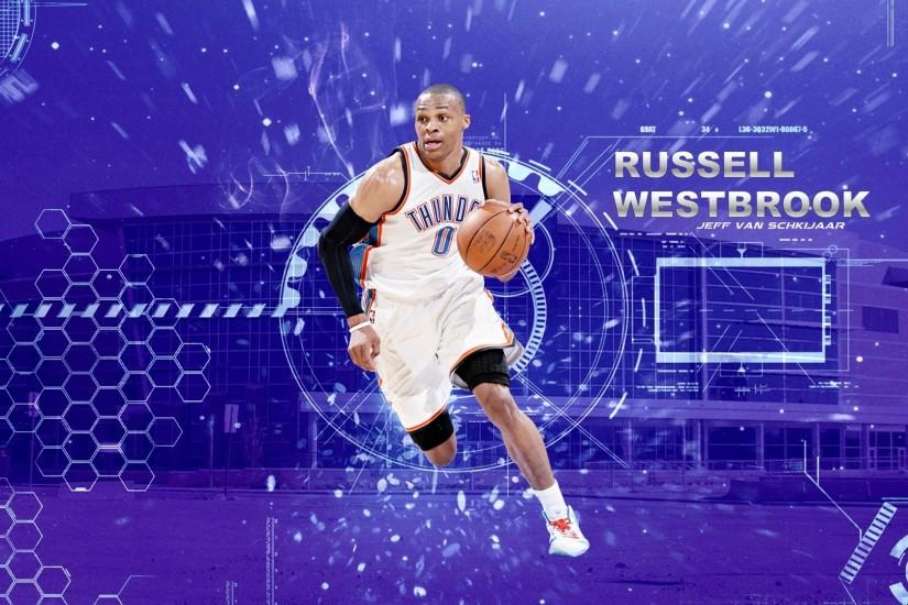 free download russell westbrook wallpaper 1920x1080