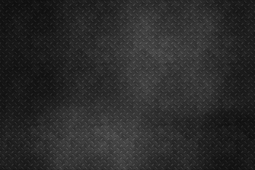 black-background-metal-texture-wallpaper-ipad-retina-2048x2048.