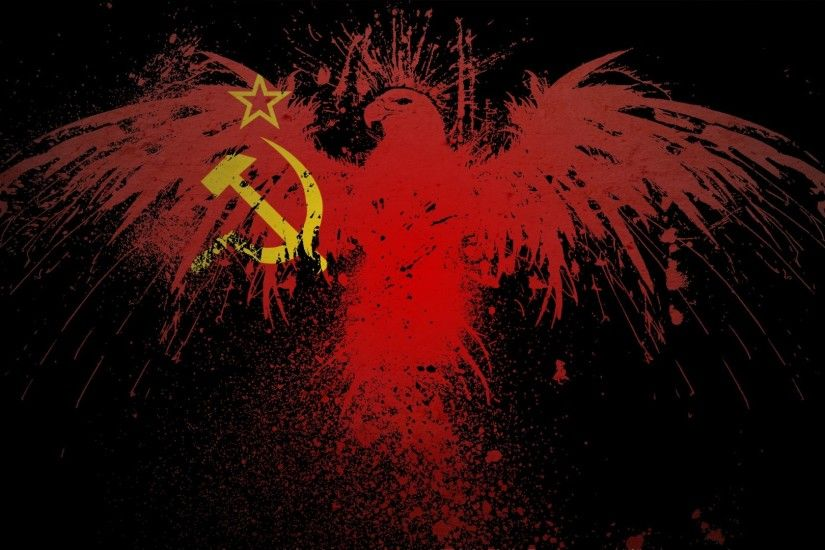 Wallpapers Cccp Communism 1920x1080 | #648822 #cccp