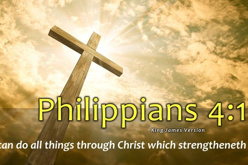 Download HD Christian Bible Verse Greetings Card & Wallpapers Free .