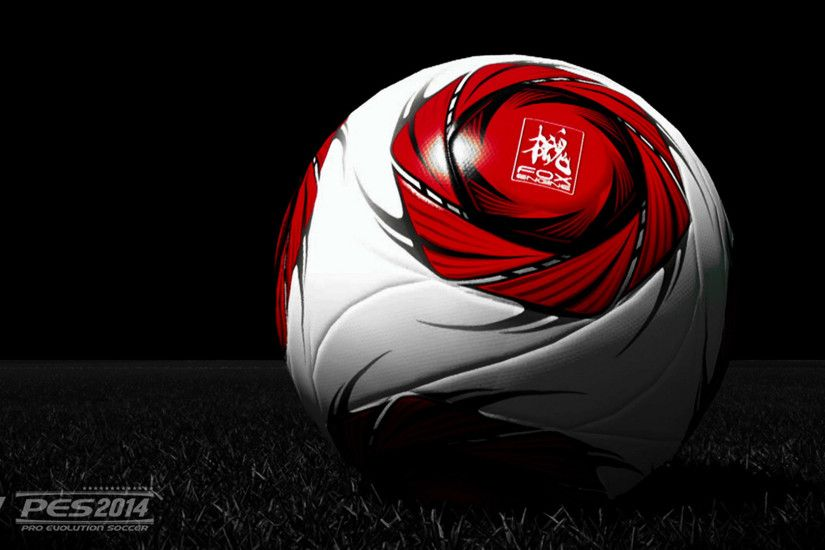 Cool Soccer Ball Wallpaper Nike Soccer Ball Wallpaper hd