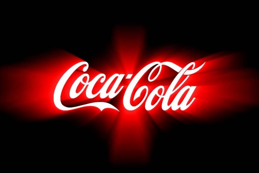 Coca cola light 3 | free vectors | UI Download