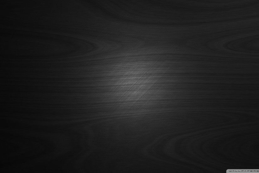 Dark Wood Wallpapers High Quality Resolution with HD Wallpaper Resolution  1920x1080 px 173.42 KB Pattern Grain