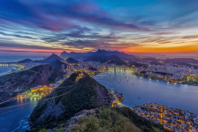 Brazil Wallpaper (52 Wallpapers) – Adorable Wallpapers ...