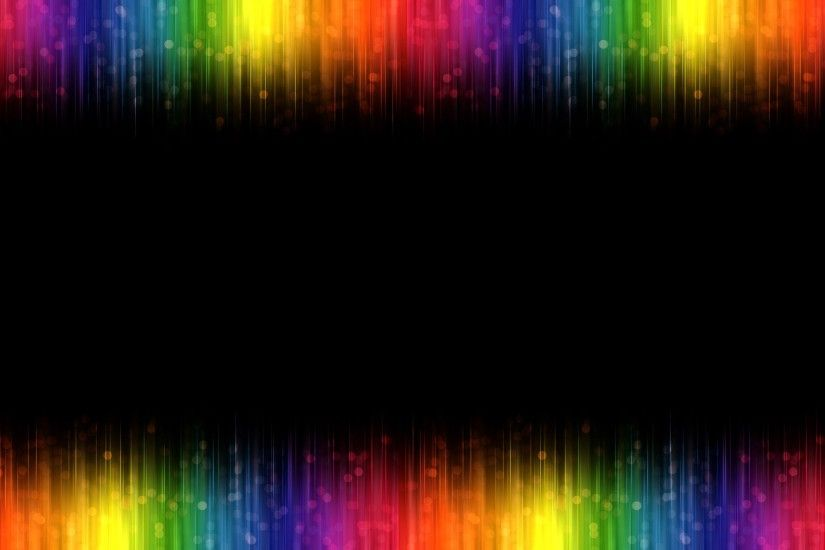 ... 8 Free Colorful Abstract Background Images Download designs wallpapers