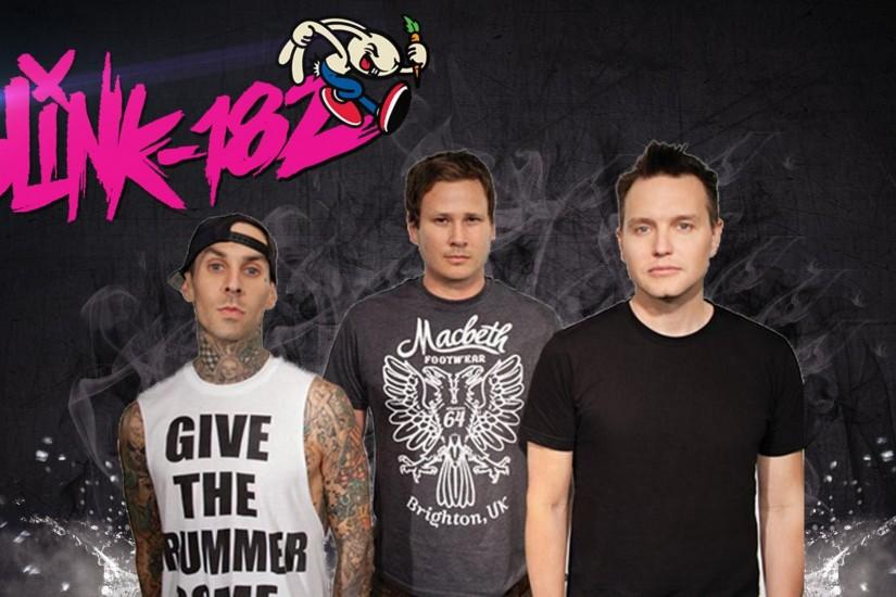 Blink 182 Wallpapers Free Download - wallpaper.wiki HD Blink 182 Picture  PIC WPE0011615