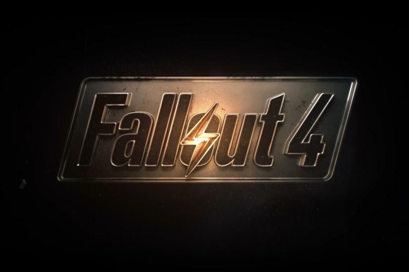 fallout 4 background 1920x1080 for mac