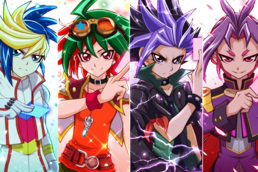yugioh wallpaper 1920x1163 for android tablet