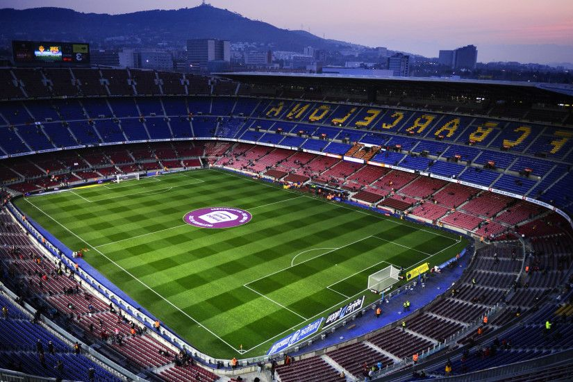 camp nou stadium fc barcelona football hd wallpapers 1080 x 1920 HD  Backgrounds, High Definition
