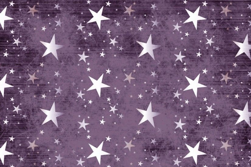 White Star Texture HD Wallpapers