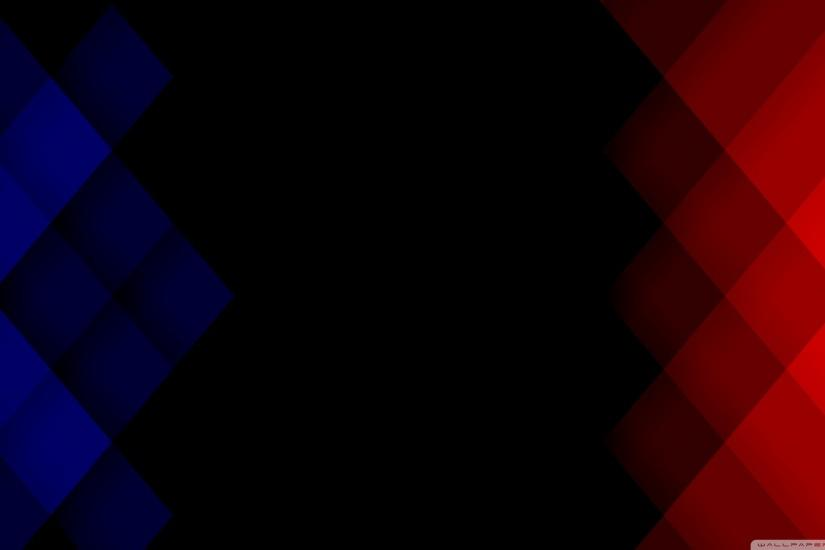 top red and blue background 2560x1440 for phones