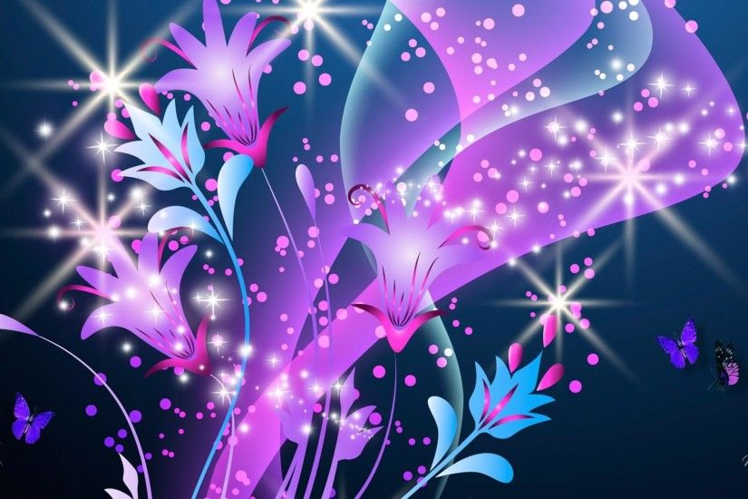 Explore Glitter Wallpaper, Butterfly Wallpaper, and more!