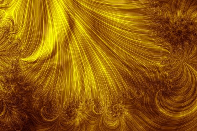 Gold Color | Curve, Gold, Background Wallpapers And Backgrounds