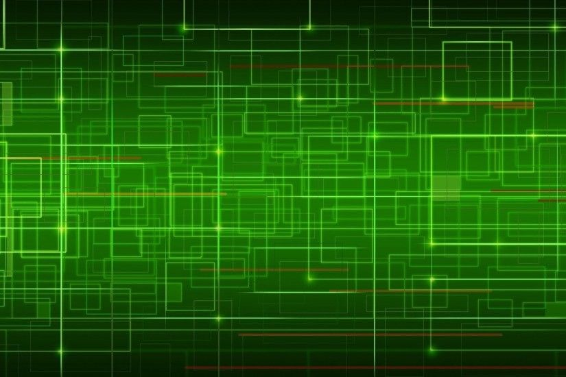 Images For > Awesome Green Neon Backgrounds