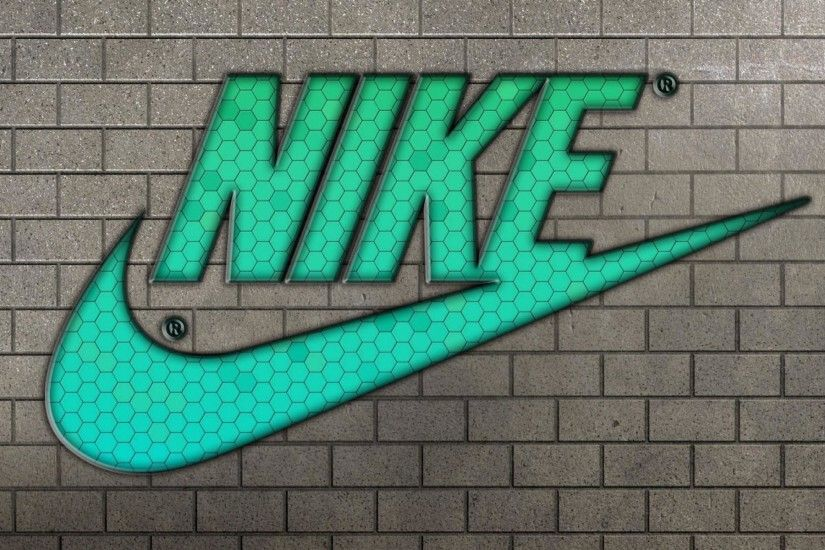 photos download nike iphone wallpapers hd desktop wallpapers high  definition monitor download free amazing background photos artwork  1920×1200 Wallpaper HD