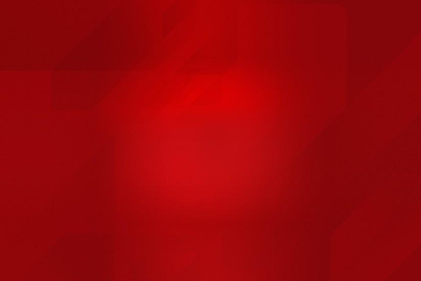 Red Background #1623