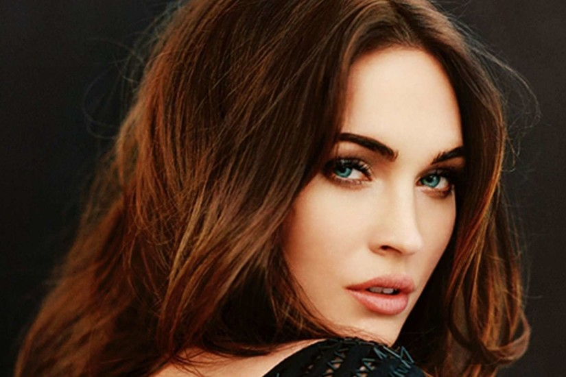 Megan Fox · HD Wallpaper | Background ID:325922