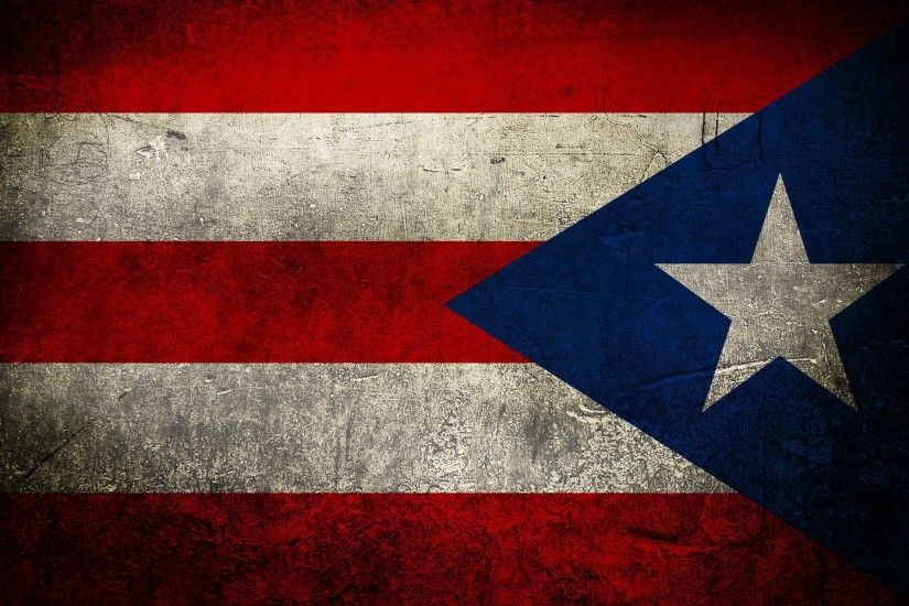 puerto rico flag wallpaper 10 - flipped | Images And Wallpapers .