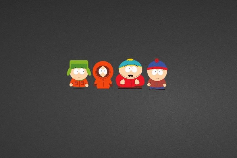 Eric Cartman Wallpapers - WallpaperSafari
