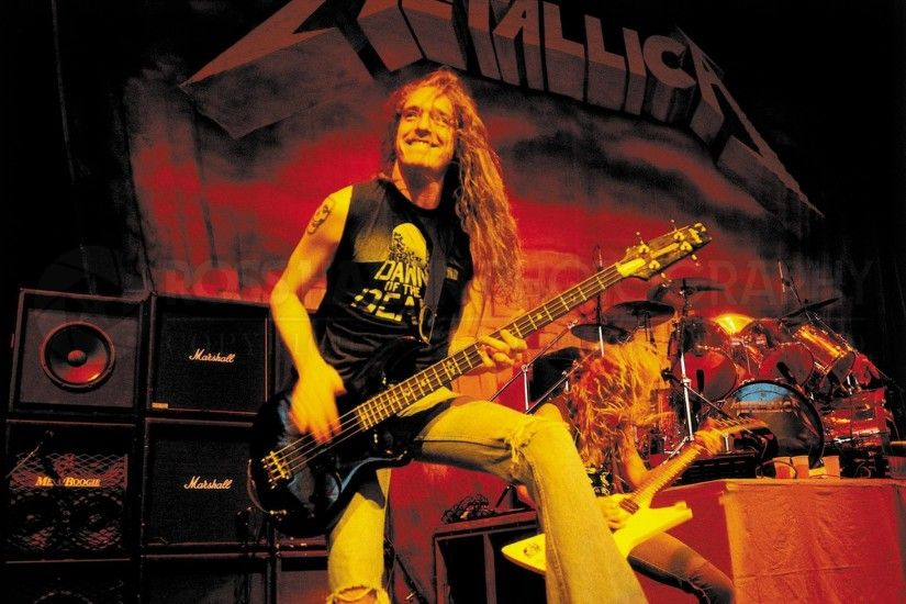 2048x1339 cliff burton live gig wallpaper