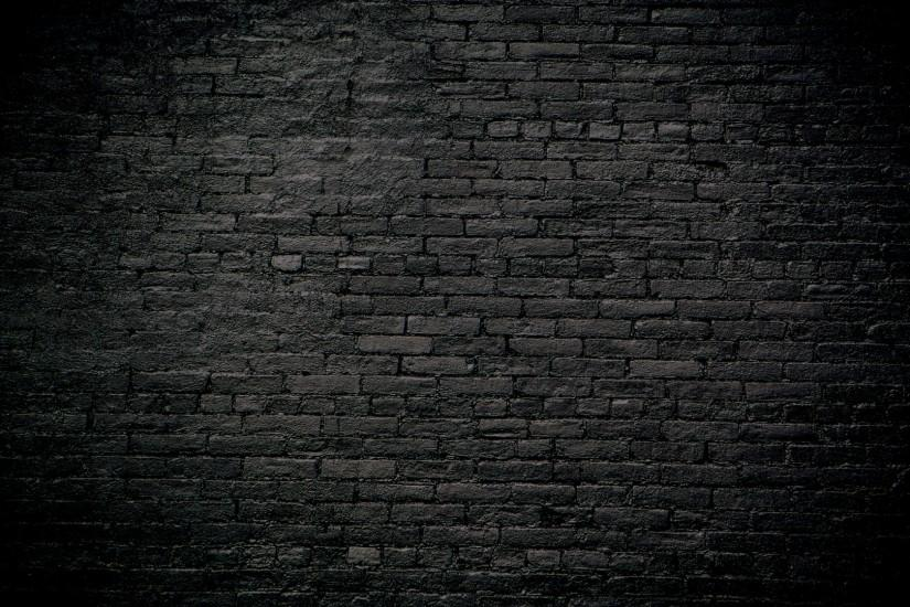 large brick background 1920x1080 for meizu