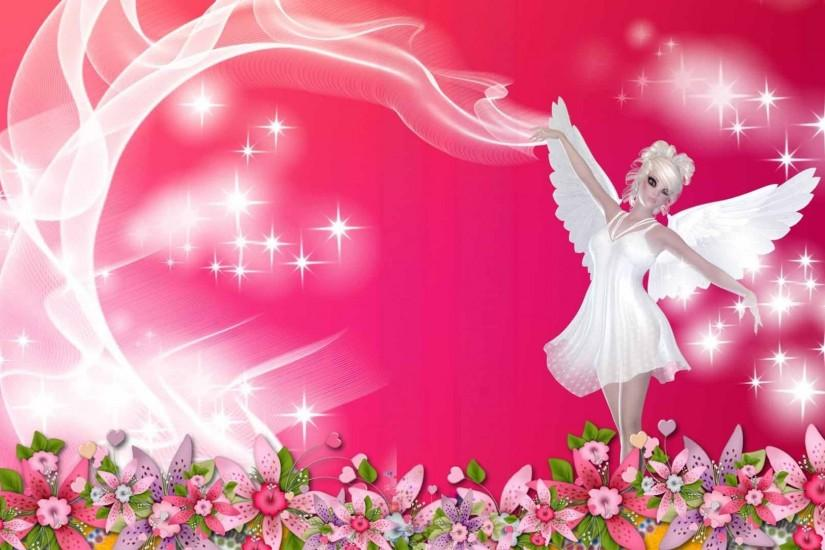 fairy wallpaper 1920x1080 for tablet