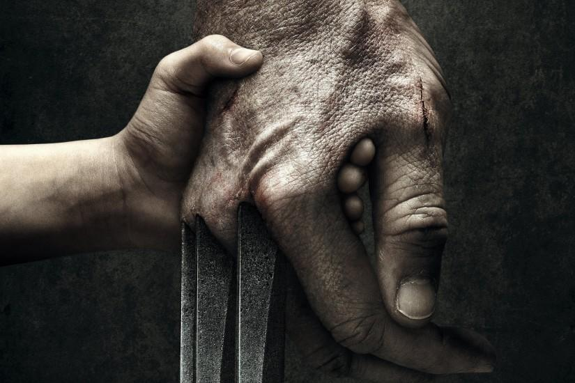 download logan wallpaper 2560x1440 for mobile hd