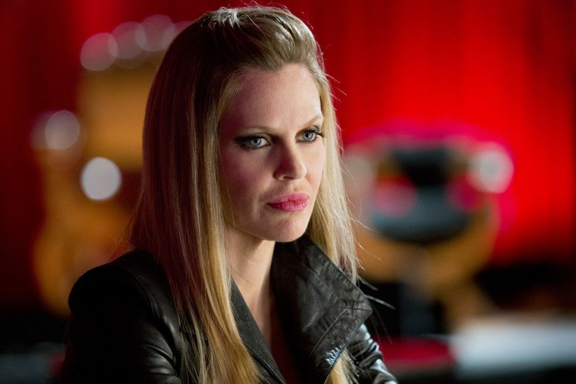 'True Blood' Throwback: Pam's best one-liners. HBO