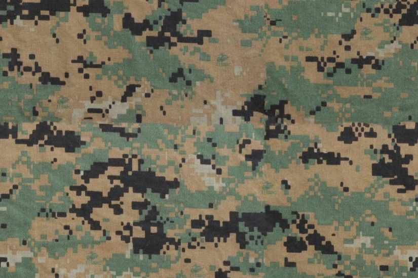 Images For > Marine Camo Wallpaper