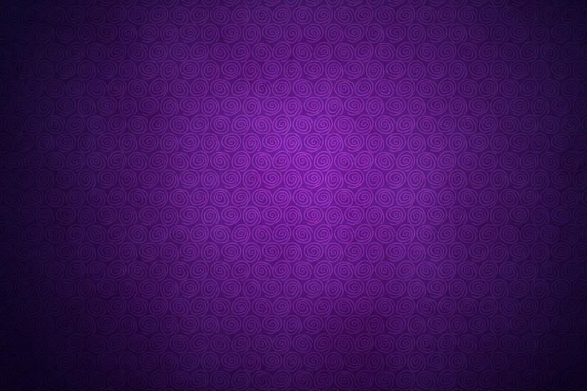 dark purple background 3840x2160 high resolution