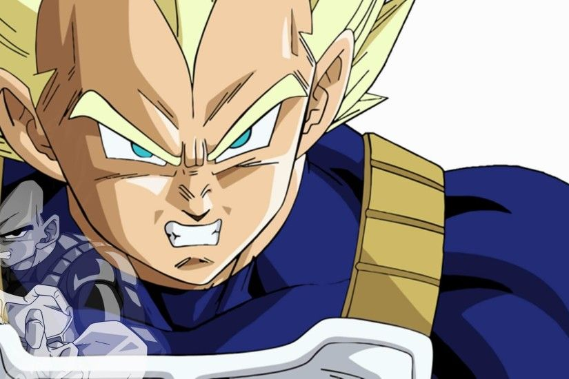 Vegeta-Super-Saiyan-Wallpaper-Hd