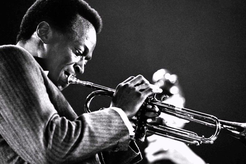 Box set chronicling the Miles Davis Quintet's 1966-68 work out on Oct. 21