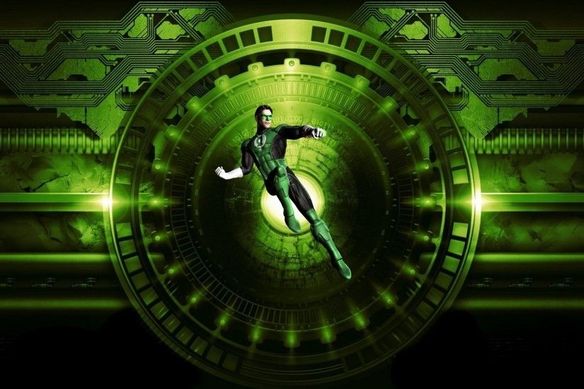 1920x1080 undefined Green Lantern Corps Wallpapers Wallpapers | 3D  Wallpapers | Pinterest | Green lantern wallpaper and Wallpaper