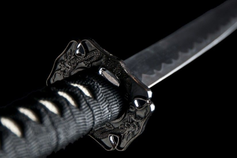 Quotes on Daggers | Quote Addicts