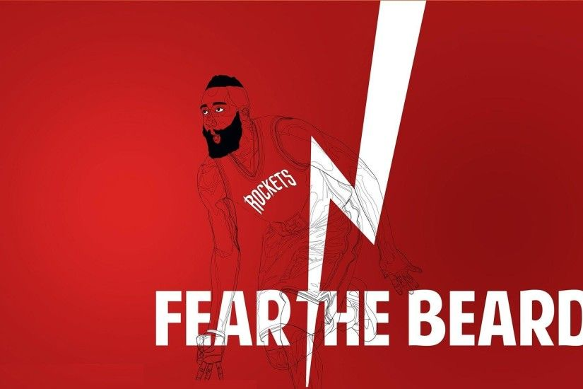 James Harden Wallpapers HD | PixelsTalk.Net