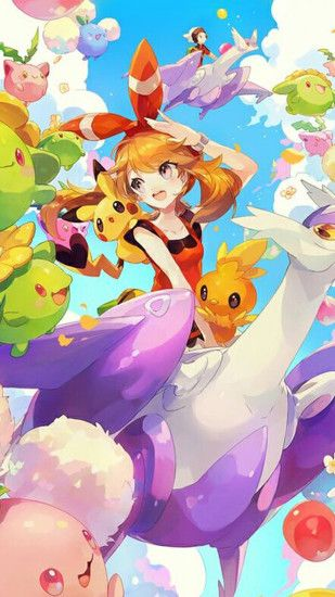 ... pokemon phone wallpaper images 59 HD Wallpapers Buzz