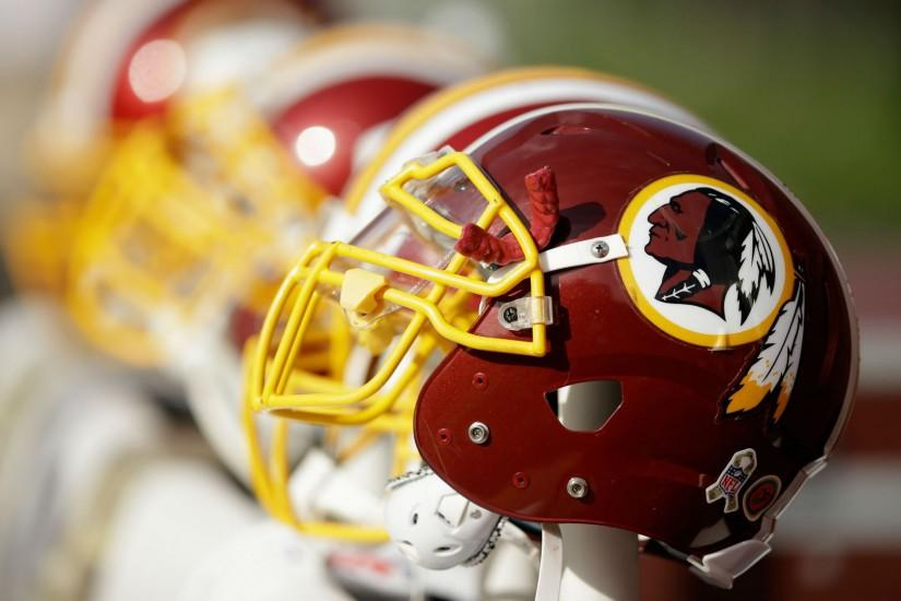 Native American tribe rejects donation from Redskins owner | NFL | Sporting  News