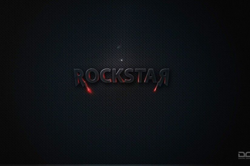 Rockstar Pictures