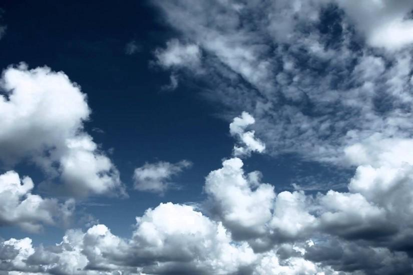 free download cloud background 1920x1080 for ipad pro