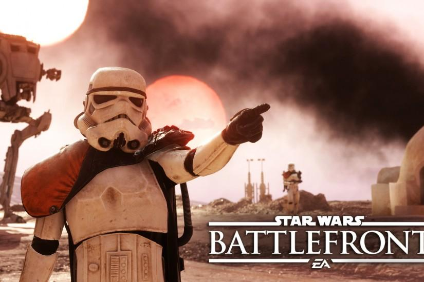 star wars battlefront wallpaper 1920x1080 windows xp