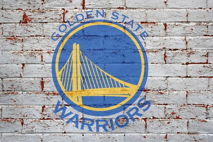 golden state warriors nba basketball wallpapers hd wallpapers cool images  artwork background wallpapers smart phones pictures mac desktop images  samsung ...