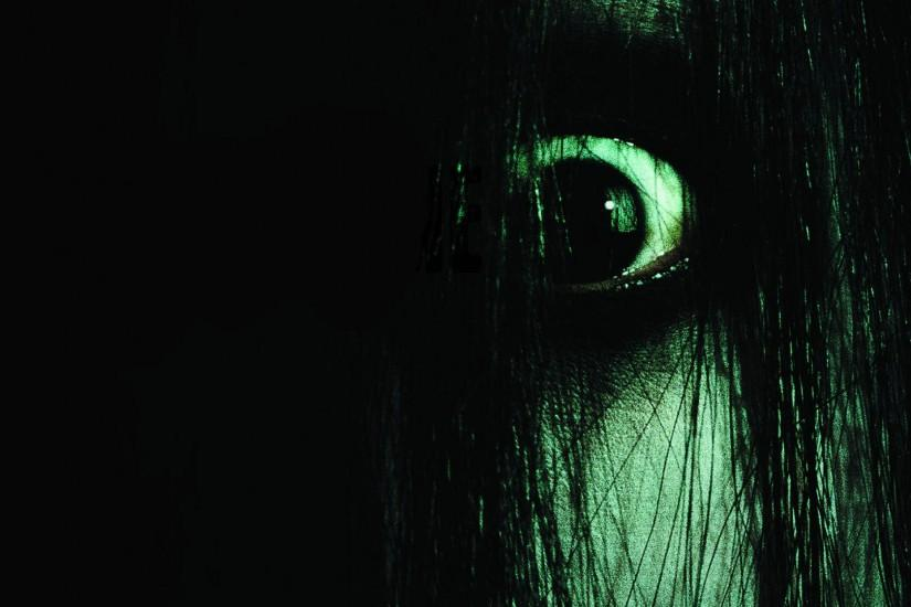Scary HD Wallpapers 1080p | Best Free Wallpaper