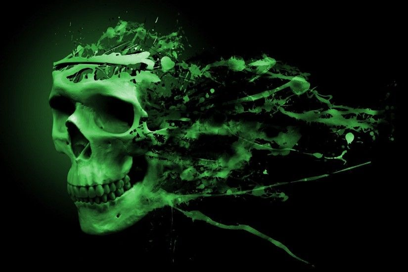 1920x1080 Skull with Headphones I like this | Soundbass | Pinterest |  Wallpaper, Hd wallpaper and Music wallpaper