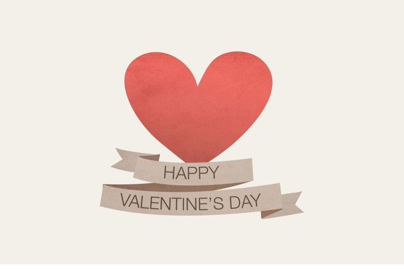 happy-valentine-day-images-photos-wallpaper-mobile-pics