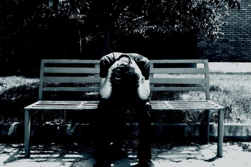 background, men, high resolution, people, sorrow, solitude, colourful,  bench,download, loneliness, man, alone, sad emotion,lonely, mood, sadness,  ...