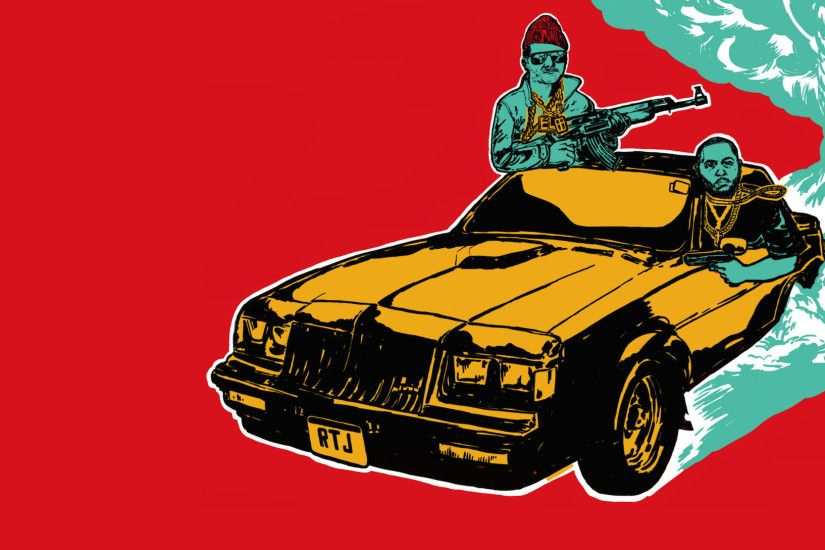 1920x1080] Run The Jewels Wallpaper : hiphopwallpapers ...