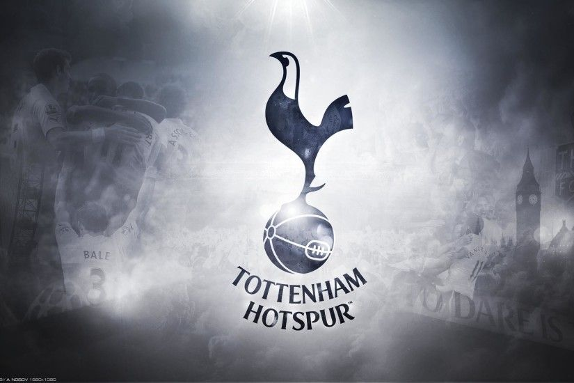1920x1080 Spurs Wallpapers | Page 2 | The Fighting Cock - Tottenham Hotspur  .