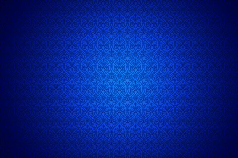 new blue wallpaper hd 2560x1440 iphone